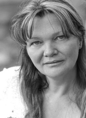 Adriana Kučková