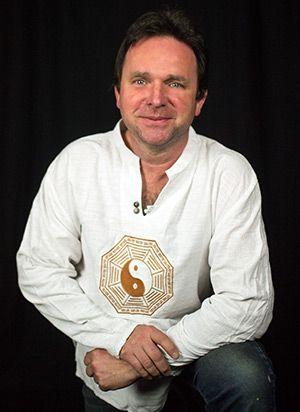 René Manthee